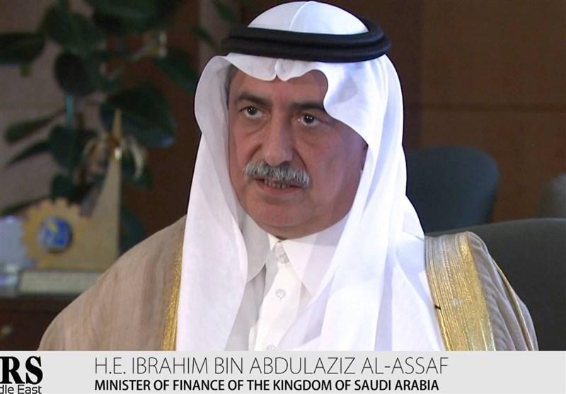 خوشخدمتی رژیم سعودی به آمریکا در همراهی با تحریم ایران؛ ادعاها و اتهامات العساف علیه ایران