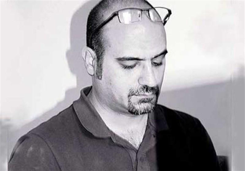 183 رقیب در کسب جایزه ادبیات نمایشی تئاتر فجر