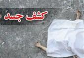 خوزستان|یک جسد در پارک رضوان رامشیر کشف شد