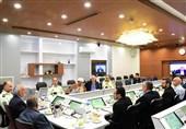 ظرفیت مساجد و بازار در توسعه نظم و امنیت عمومی استان خراسان جنوبی به کار گرفته شود