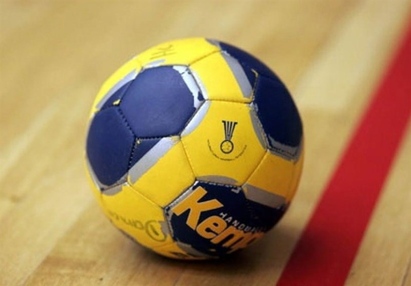 Naft va Gaz Beaten by Muscat at Asian Handball Club League Championship