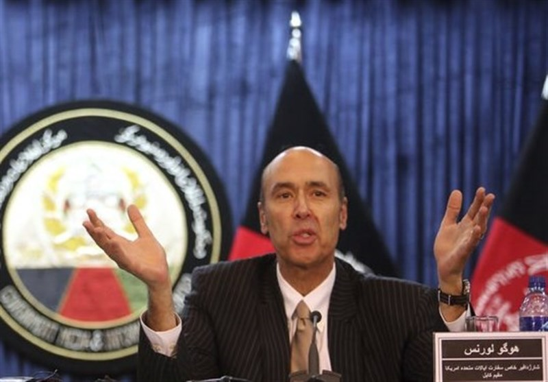 بیثباتی افغانستان وضعیت پیچیده را برای روسیه رقم میزند