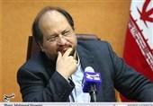 واکنش وزیر صنعت به رای دیوان عدالت اداری؛ تغییر تعرفه واردت با رای دیوان ممکن نیست