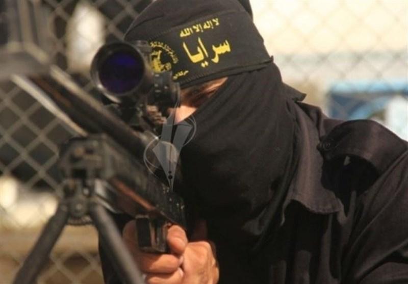 جهاد اسلامی: هر حملهای به رهبرانمان را تلافی میکنیم
