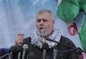 Islamic Jihad Vows Retaliation for Israeli Attack