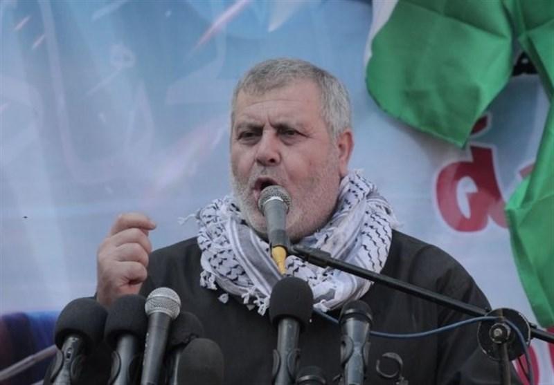 خالد بطاش