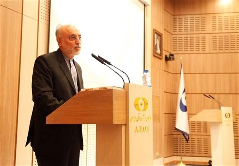 علی أکبر صالحی