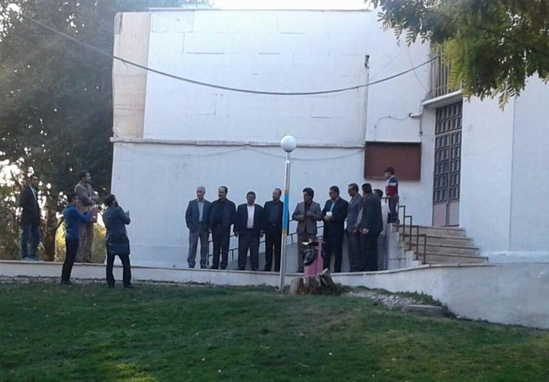 انتخاب شهردار بروجرد به خوان هفتم رسید؛ از نامه وزارت کشور تا دستهای پشت پرده