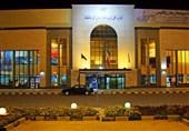 کرمانشاه| جزئیاتی از تأخیر چند ساعته پرواز کرمانشاه به تهران