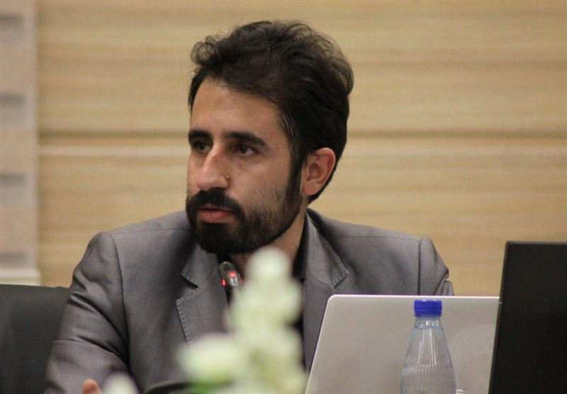 کمیته رفاهی انجمن صنفی خبرگزاریها و پایگاههای خبری در یزد راهاندازی شد
