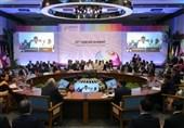 پیش نویس بیانیه نشست جنوب شرق آسیا هیچ اشارهای به بحران روهینگیا نکرد