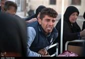 اسامی 353 نفر از جانباختگان زمینلرزه کرمانشاه