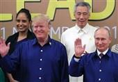 سناتورهای روس: به ترامپ اجازه نمیدهند روابط با روسیه را بهبود بخشد