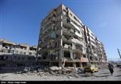 تخریب 300 کلاس درس در زلزله/ 66 میلیارد اعتبار برای بازسازی مدارس نیاز است