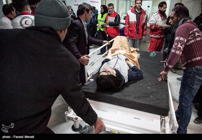 کشته شدگان زلزله عکس زلزله سر پل ذهاب كرمانشاه زلزله کرمانشاه زلزله امروز حوادث کرمانشاه