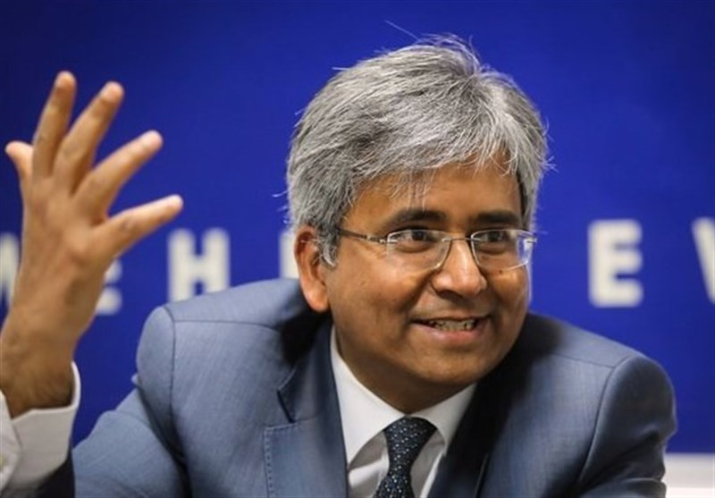 هند آماده همکاری با شرکتهای ایرانی در حوزه گاز است