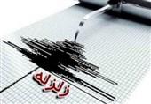 اعزام تیم درمانی و اکیپهای ویژه آبرسانی کهگیلویه و بویراحمد به کرمانشاه