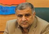 سازمانهای مردم نهاد حوزه مبارزه با مواد مخدر استان بوشهر 96 درصد افزایش یافت