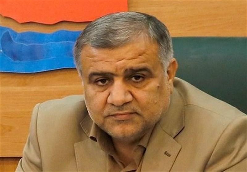 طرحهای مبارزه با کالای قاچاق در استان بوشهر تقویت میشود