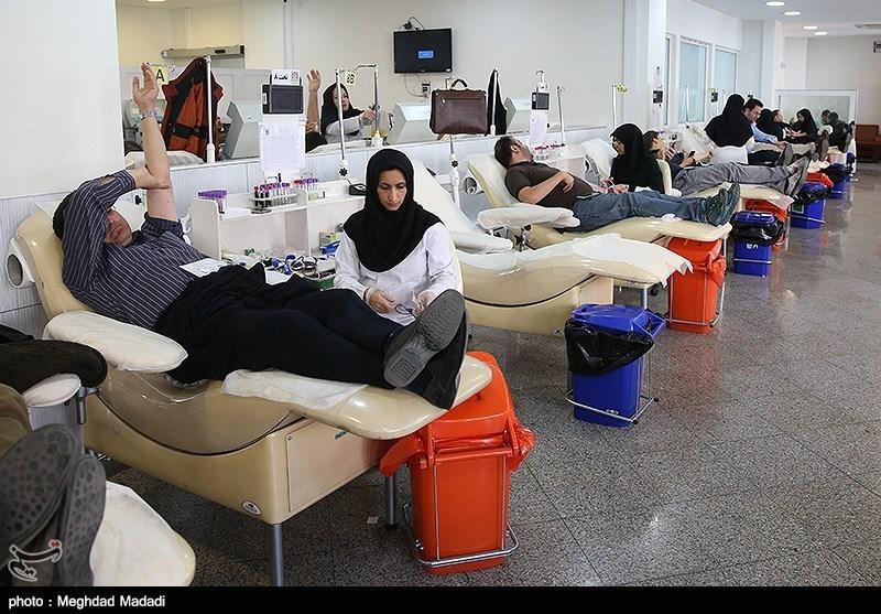 آخرین جزئیات امدادرسانی به زلزلهزدگان کرمانشاه توسط استان لرستان