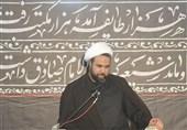 نماینده مردم قزوین در مجلس خبرگان: تجمعهای حسینی از سوی مردم بقای اسلام را بیمه میکند