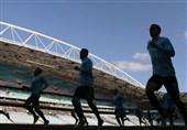 شکایت فدراسیون فوتبال هندوراس از استرالیاییها به اتهام جاسوسی + فیلم