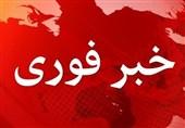 حمله دوباره به اقلیت سیکها در کابل