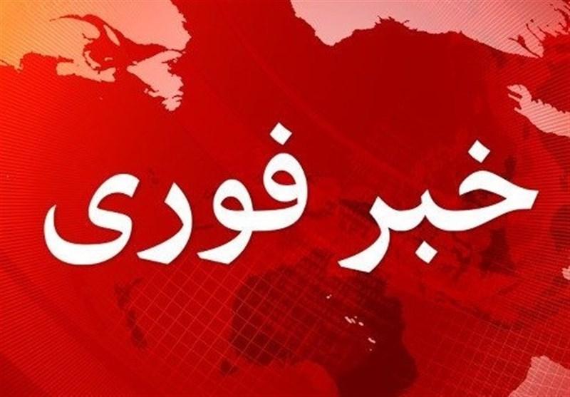 حمله انتحاری به کاروان نظامیان خارجی در جنوب افغانستان