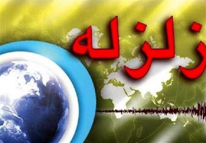 شمار تلفات زلزله استان کرمانشاه به 387 نفر رسید
