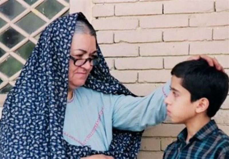 روایت بازیگر جوان از خاطرات دلنشین با بیبی قصههای مجید