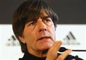 یواخیم لو: فرانسه در خط حمله خطرناکتر از انگلیس است/ فاجعه خواهد بود اگر ایتالیا به جام جهانی صعود نکند