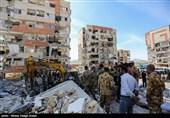 بیشترین درخواستهای زلزلهزدگان در استان کرمانشاه چیست؟