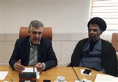 70 هئیت مذهبی در اردستان بدون مجوز فعالیت میکنند