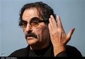 شهرام ناظری به احترام خانواده های داغدار کنسرتهایش را لغو کرد