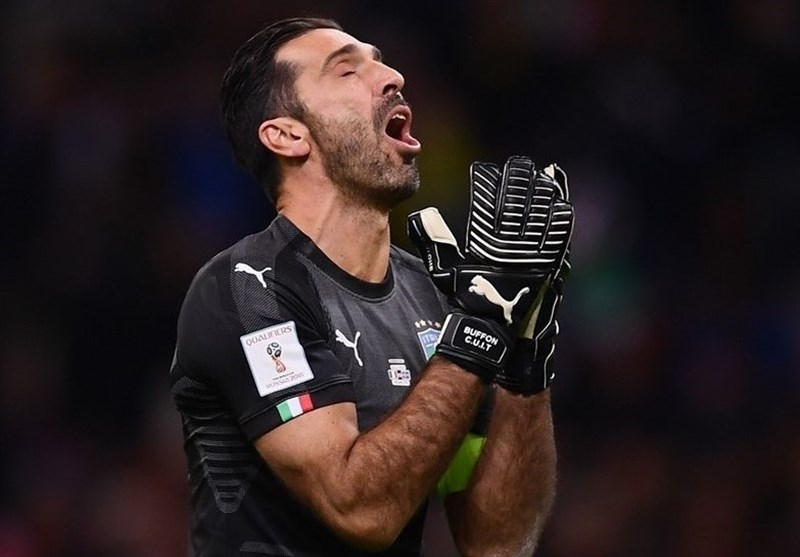 فاجعه بزرگ رخ داد/ جام جهانی بدون ایتالیا برگزار میشود