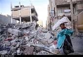 فلاحتپیشه: ردیف بودجه خاصی از سوی دولت برای زلزلهزدگان اختصاص داده شود