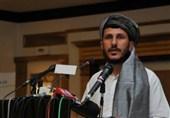 خودداری امارات از صدور روادید به رهبران طالبان/نشست دبی به تاخیر افتاد