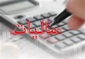 جزئیات بودجه 97 |هزینه 900 میلیاردی دولت برای تشویق 37 هزار مامور مالیاتی+جدول