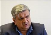 وزارت راه: گسل مشا عامل زلزله تهران بود