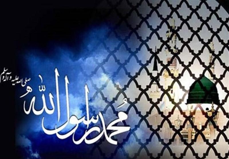 رسول اکرم (ص) کی رحلت اور امام حسن مجتبی (ع) کی شہادت کی مناسبت سے عالم اسلام سوگوار