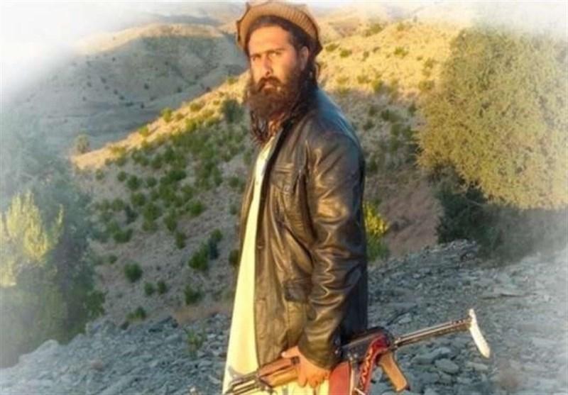 کالعدم تنظیم جماعت الاحرار میں پھوٹ پڑ گئی، حزب الاحرار کی تشکیل