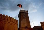 دولت افغانستان: طالبان هیچ دلیل شرعی برای ادامه جنگ در افغانستان ندارد