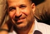 احمد جعبری