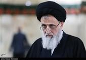 یزد| فتنه و توطئه دراویش با حمایتهای خارجی رخ داد