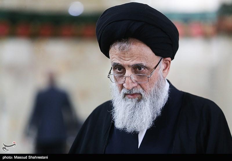 امام جمعه موقت یزد: دشمن با محصولات تراریخته سلامت کشورهای اسلامی را نشانه گرفته است