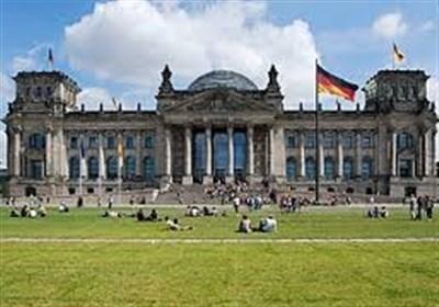 جمعیت نیم میلیون نفری فارسی زبانان در آلمان/ رسمی شدن فارسی در مدارس ژرمنها