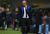 فوتبال جهان| ونتورا: بعد از ناکامی تیم ملی ایتالیا دیگر از IKEA خرید نکردم!
