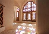 """خانه تاریخی """"حاج آقاعلی"""" رفسنجان به هتل چهارستاره تبدیل میشود"""