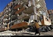 Iran Earthquake: Death Toll Passes 470 after 3 Days