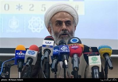 احیای موقوفات و فرهنگ وقف از خدمات امام خمینی (ره ) بود